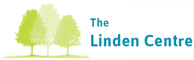 THELINDENCENTRE3