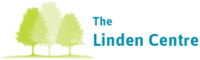 THELINDENCENTRE4