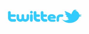 Twitter-Logo-4