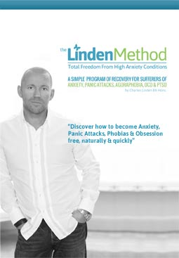 the linden centre anxiety and panic attacks, depression, ocd recovery