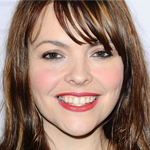"Kate Ford: ""The Linden Method worked for me"""