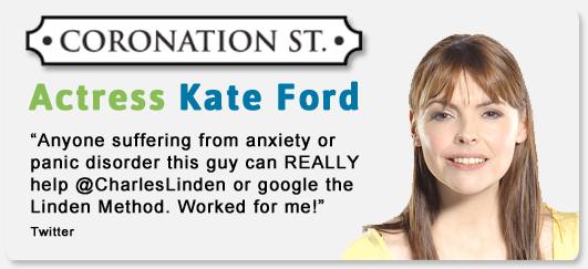 kateford executive exclusive anxiety disorder treatment guru specialist