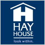 logo_hh_160x160