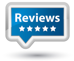 reviews-240px