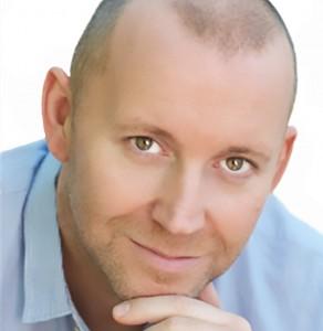 Charles Linden - Director