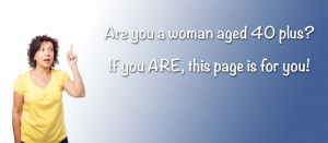 womenpage