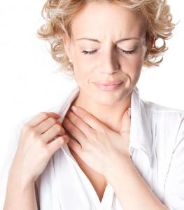 chestpainanxiety