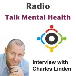 radio talkmental health