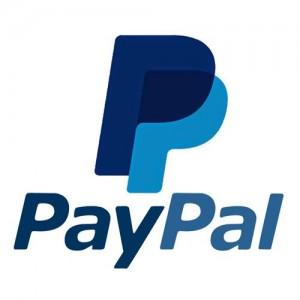60992-paypal-box