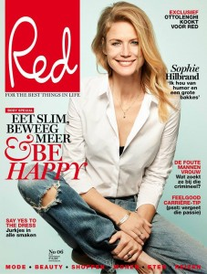 Red-Magazine-NL-June-2014-Cover-Web