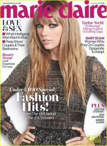 taylor-swift-covers-british-marie-claire-november-2012-02