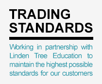 the linden centre anxiety and panic attacks, depression, ocd recovery trading standards
