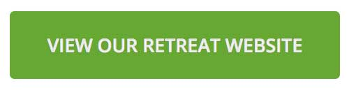 retreatbutton