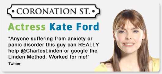kateford executive exclusive anxiety disorder treatment guru specialist