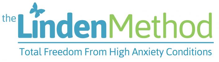linden method logo