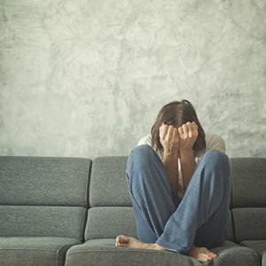 health anxiety