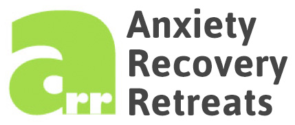 linden method anxiety recovery retreat logo